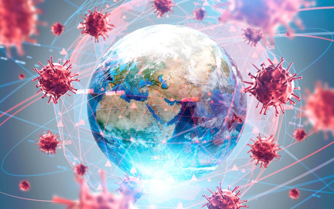 Coronavirus COVID-19 Readiness