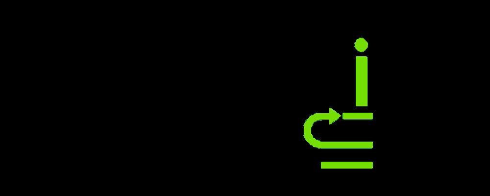 Green Stick Marketing, INC
