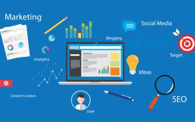 Blog Marketing: The Fundamental Guide