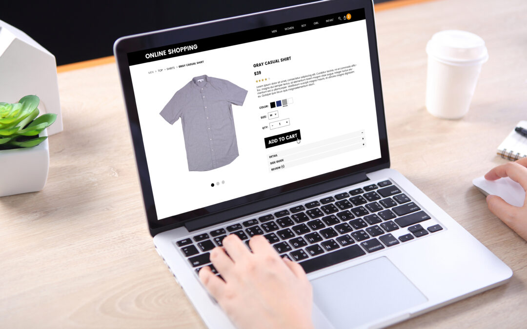 Simple Cart Tweaks To Double Your e-Commerce Sales